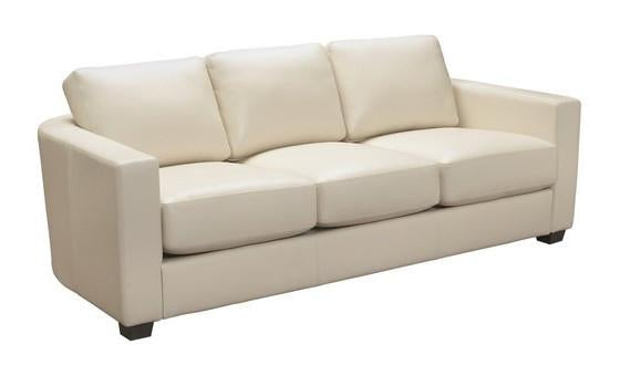 relax in style in the kate sofa from attica