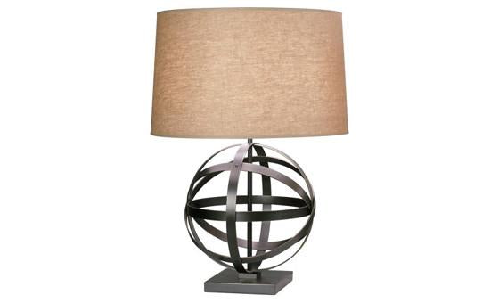 illuminate your style with the lucy lamp from attica