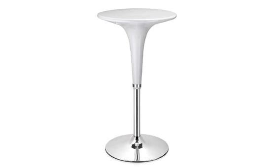 entertain in style with the mojito bar table from attica