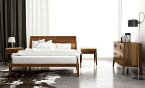 dream in style in the moment bed from attica