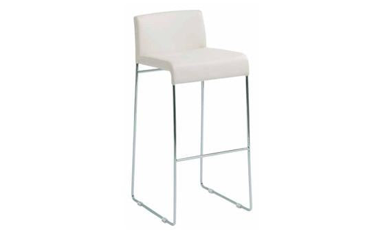entertain in style with the nina stool from attica