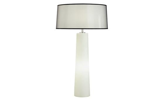 illuminate your style with the olinda lamp from attica