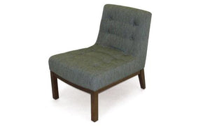 the sam chair from attica...made in canada