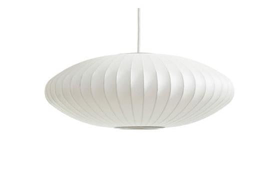 illuminate your style with the bubble saucer pendant from attica