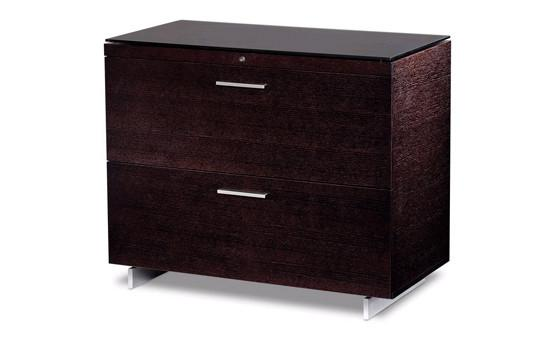 organize in style with the sequel lateral file cabinet
