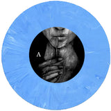 "Safe and Sound ""Ashes Lie and Wait"" 7"" EP"