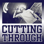 "Cutting Through ""Empathy"" 7"" EP"