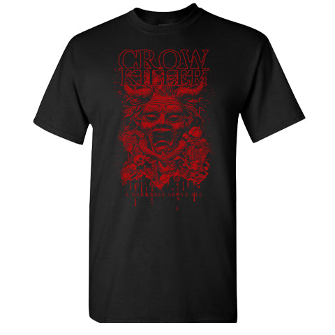 Crow Killer Limited Edition T-Shirt