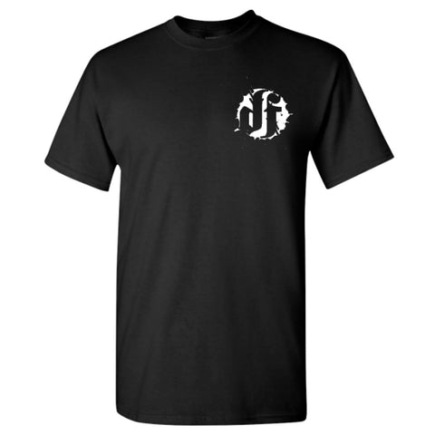 "Dear Furious ""New Flesh"" T-Shirt"