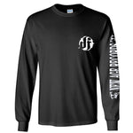 "Dear Furious ""New Flesh"" Long Sleeve Shirt"