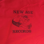 New Age Records Unity T-Shirt