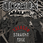 "Treason ""True Believers"" 7"" EP (Pre-Order)"