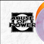 "Abuse of Power ""s/t"" 7"" EP"