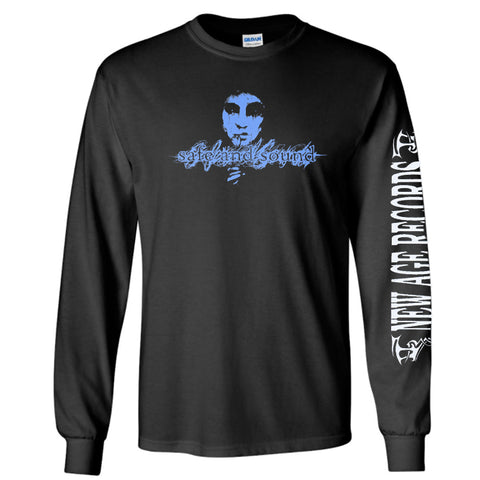 "Safe and Sound ""Ashes Lie and Wait"" Long Sleeve Shirt"