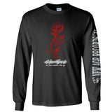 "Safe and Sound ""As You Reach"" Long Sleeve Shirt"