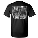 "Safe and Sound ""As You Reach"" T-Shirt"