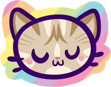 Load image into Gallery viewer, Cat Bonanza - Sparkle Magic Pack