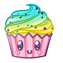 Load image into Gallery viewer, Sweet Treats - Basic Pack