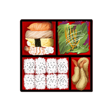 Load image into Gallery viewer, Japanese Snacks - Basic Pack
