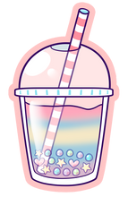 Load image into Gallery viewer, Iced Creams - Sparkle Magic Pack