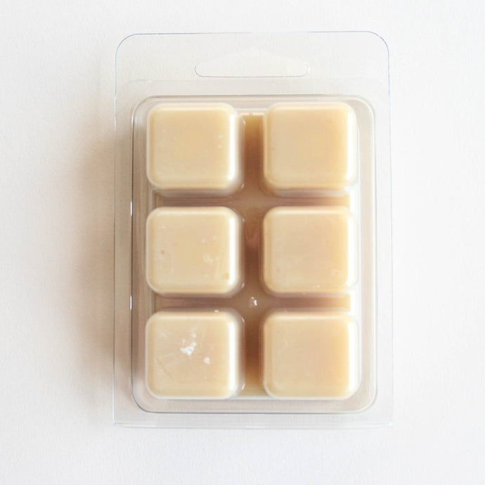 Oatmeal Cookie Wax Melts, 3 oz