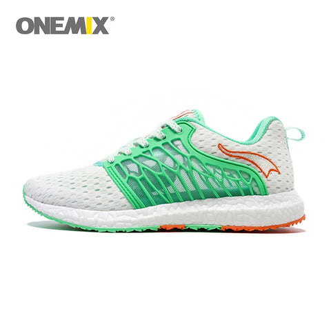 ONEMIX Unisex Running Shoes