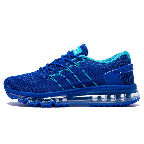 ONEMIX Men Running Shoes