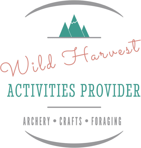Activities Provider - Accreditation and Training.  Deposit