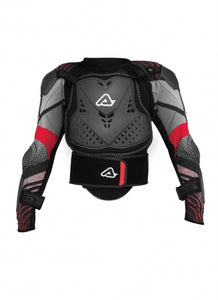BODY ARMOR NIÑO