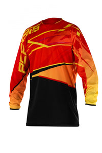 CAMISETA MX X-GEAR