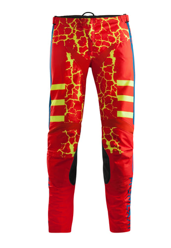 PANTALON MX WILDFIRE