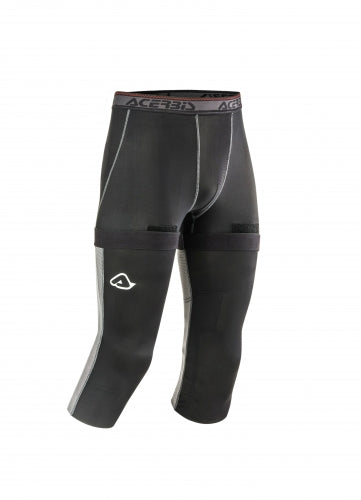 PANTALON INTERIOR X-KNEE GECO