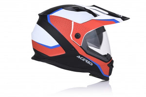 CASCO REACTIVE GRAFFIX VTR