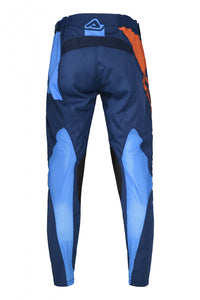 PANTALON MX FLAG