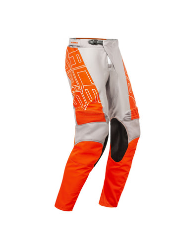 PANTALON MX LINEAR