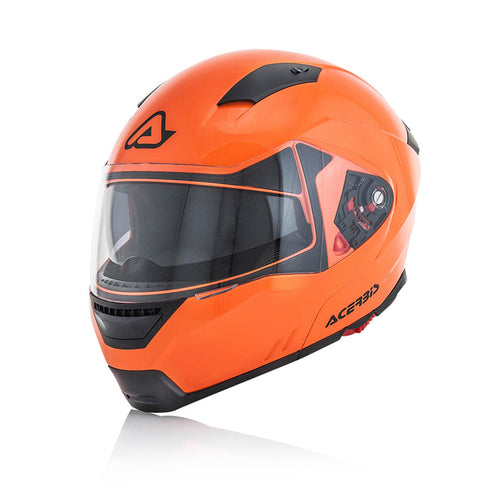 Casco Box-G-348