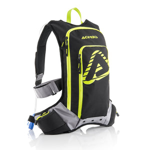 Maleta X-Storm Drink Bag