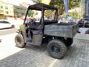 POLARIS RANGER XP 570