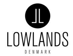Lowlands snaps and aquavit from denmark