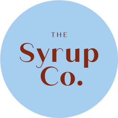 Syrup Company Denmark at embassy of originals pop up cocktail bar