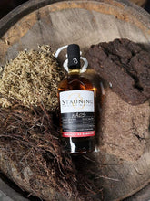 Stauning Kaos Whisky - August 2019