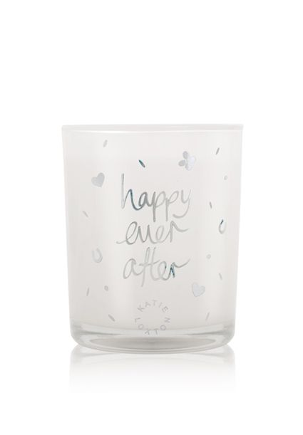 Feel Good Fragrance Candle, Happy Ever After