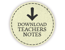 Download Teacher's notes for selected books