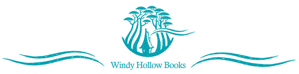 Windy Hollow Books