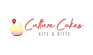 Culture Cakes Kit