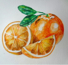 Load image into Gallery viewer, How to Paint with Watercolor Pencils