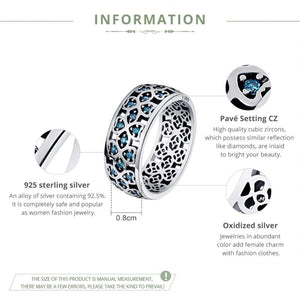 blue-clover-ring2