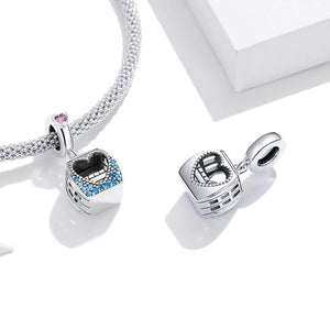 cable-car-pendant-charm2