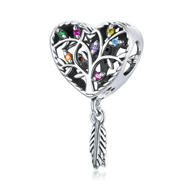 colour-tree-of-life-heart-charm