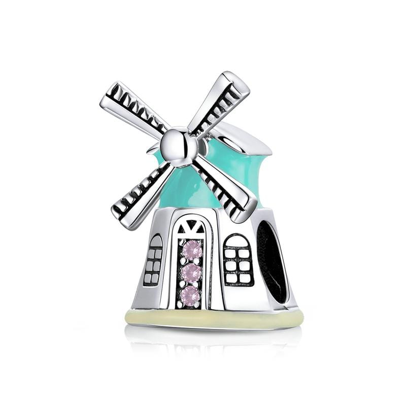 colour-windmill-charm